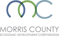 Morris County Economic Development Corporation