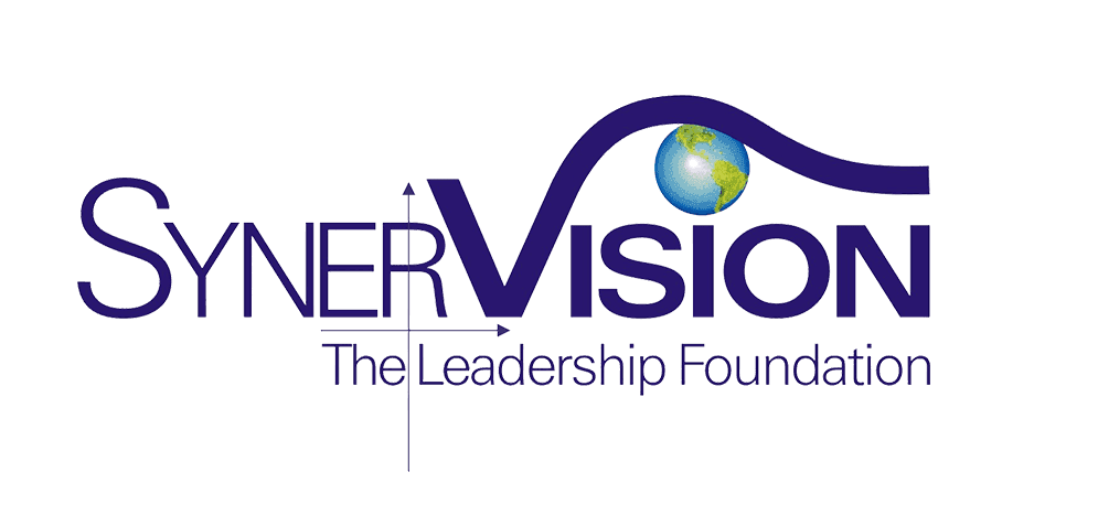 SynerVision Leadership Foundation